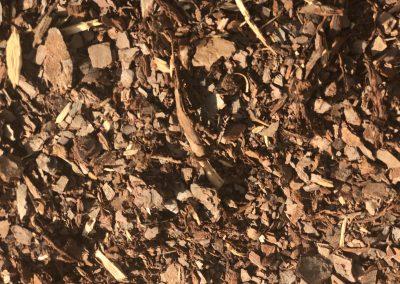 Bulk Soil Conditioner