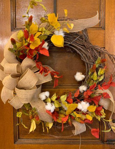 Fall Wreath2