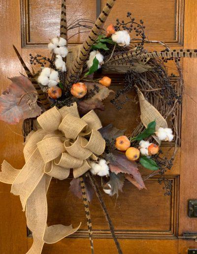 Fall Wreath3